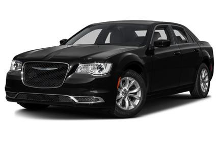 Chrysler 300 for sale at Best Rate Auto Sales, serving Windsor, Ontario and Tecumseh and area