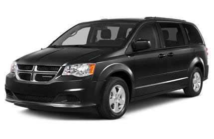 Dodge Grand Caravan for sale at Best Rate Auto Sales, serving Windsor, Ontario and Tecumseh and area