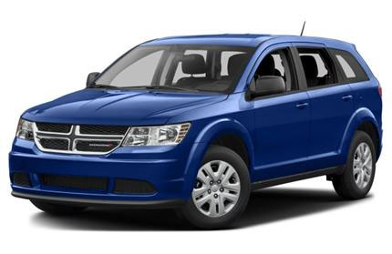 Dodge Journey for sale at Best Rate Auto Sales, serving Windsor, Ontario and Tecumseh and area