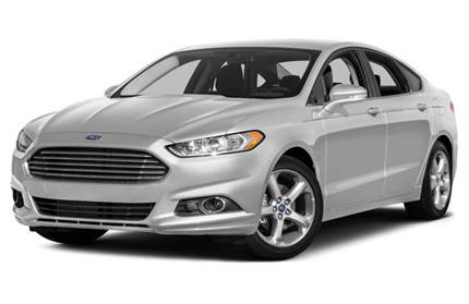 Ford Fusion for sale at Best Rate Auto Sales, serving Windsor, Ontario and Tecumseh and area