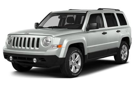 Jeep Patriot for sale at Best Rate Auto Sales, serving Windsor, Ontario and Tecumseh and area