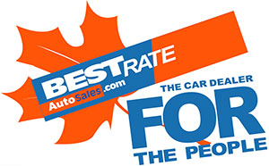 Used Car Down Payment Calculator >> About Best Rate Auto Sales | Windsor Ontario Used Car Dealer