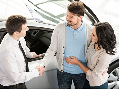 Pre Owned Auto Financing Car Loans Windsor Ontario Low Interest